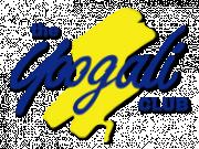 theyoogaliclub logo